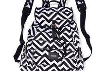 • backpacks •