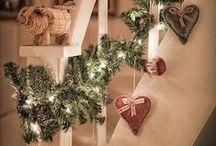 Christmas Lights Ideas / Christmas Ace
