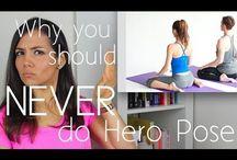 Hero Asana Alternatives