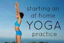 Home Pratice