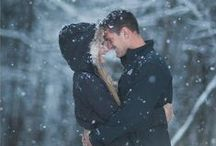 Winter / by Stylowi.pl