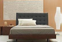 Argo Furniture / Argo Furniture is a modern, designed founded furniture line offering the latest in fine modern home furnishing