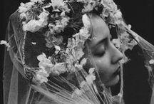 Photography | BW / Black & White photography, Vintage & old photography, dark themed photography...