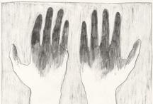 Draw | Sketchbook