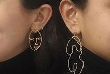 My Style ღ Accessories