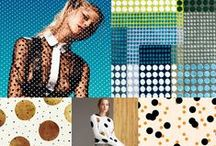 Women's trends S/S 2016 / Apparel and accessories trend forecasts, seasonal mood boards, fashion trend analysis, and color direction for the Women's Spring / Summer 2016 market.