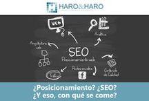 Posicionamiento Web (SEO) / Infografías y guias útiles sobre posicionamiento web (SEO). www.posicionamientoweb1.com.mx