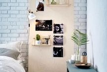 Home ღ Objects / DIY