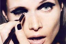 Beauty ღ Make-up