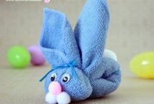 Easter / Easter Ideas