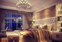 perfect home / piękne wnętrza