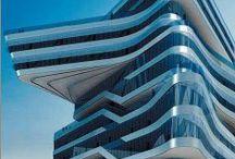 Design ღ Architecture