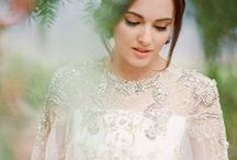 Weddings Themes: Perfect Weddings / Because you can never get tired of looking at too many wedding Pinterest boards - right! x