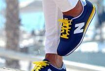 Zapatos y Zapas mas!