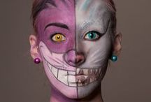 halloween costumes / by Amanda Arruda