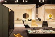 Milan Design Week 2015