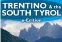 Books: Tyrolean Culture / Learn about Tyrol, its people and its culture