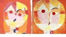 pintors / educació i art