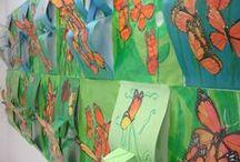 www.artxic.blogspot.com.es / manualitats i plàstica