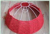 Szydełko w praktyce, crochet / Zapraszam na moje kursy krok po kroku - rękodzieło, DIY, tutorials, pattern, szydełko, szycie, papier, kursy techniczne, kursy plastyczne, quilling, decoupade, haft. http://kursykrokpokroku.blogspot.com/