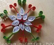 Quilling DIY / Zapraszam na moje kursy krok po kroku - rękodzieło, DIY, tutorials, pattern, szydełko, szycie, papier, kursy techniczne, kursy plastyczne, quilling, decoupade, haft. http://kursykrokpokroku.blogspot.com/
