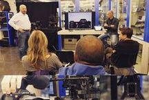 22 aprile - Evento in corso - Presentazione dell'innovativo Sistema Leica SL / 2 appuntamenti: ore 10.00 e ore 15.00  Relatore Marco Gentili – regista e direttore della fotografia