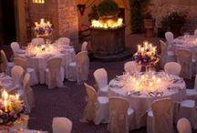 Wedding Place / DÜĞÜN ALANLARI