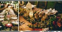 Fotografía de decoraciones / Decoración de eventos (matrimonios, bautizos, primeras comuniones, baby shower, cumpleaños, quinces)