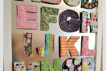 Edukacja - DIY, Montessori / Zapraszam na moje kursy krok po kroku - rękodzieło, DIY, tutorials, pattern, szydełko, szycie, papier, kursy techniczne, kursy plastyczne, quilling, decoupade, haft. http://kursykrokpokroku.blogspot.com/