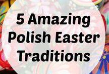 Wielkanoc DIY, Easter free pattern / Zapraszam na moje kursy krok po kroku - rękodzieło, DIY, tutorials, pattern, szydełko, szycie, papier, kursy techniczne, kursy plastyczne, quilling, decoupade, haft. http://kursykrokpokroku.blogspot.com/