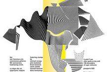 Design ღ Graphic