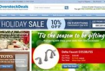 OverstockDeals Promotions