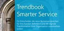Bücher & Veröffentlichungen / Smarter Service Download Center