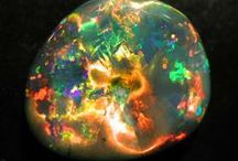 Gems Rock!
