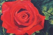 ❀ Flowerrr Powerrr ❀