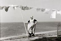Laundry Line Love