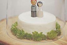 Wedding / Bodas, weeding, inspiracion / by Andrea AV