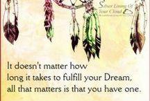 Purpose / www.facebook.com/SilverLiningOfYourCloud AND www.silverliningofyourcloud.wordpress.com