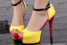 Be Fashion... / Amo la moda