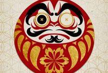 Nippon - Symbols