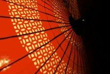 Nippon - Acessories