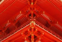 Nippon - Structure