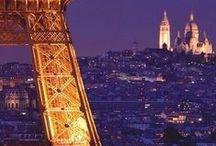 Beautiful France..
