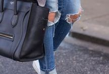 style-ish