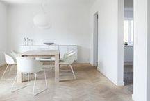 White / Spaces: total white