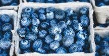 Nutrition / Nutrition Tips