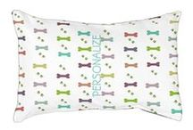 PETS / Fun Stuff for our loving pets with Drape Studio pattern designs
