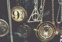 """""""Geeky"""" jewelry"""