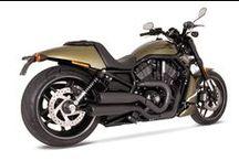 Sportowy tłumik Remus dla Harley-Davidson Night Rod Special / Sportowy system REMUS INNOVATION dla Harley-Davidson Polska Night Rod Special już w naszej ofercie! Układ wydechowy z Wilkiem to nie tylko niesamowity dźwięk ale również oryginalny wygląd, który wyróżni Twojego Harleya na ulicach! Przekonaj się o zaletach wydechu już teraz.  http://www.remus-polska.pl/nowosc-sportowy-tlumik-remus-dla-harley-davidson-night-rod-special/  Remus Polska http://www.remus-polska.pl/