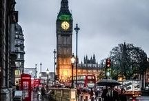 London Trip Plans / Planning and options for London university trip